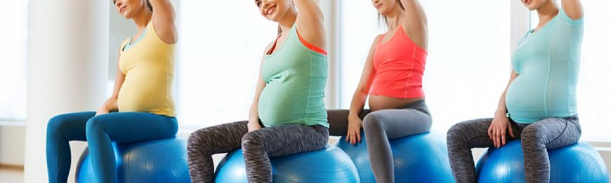 Pregnancy Exercise – What you need to know Best Pregnancy Exercises?
