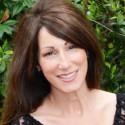 Karen Schwarzbach