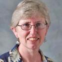 Liisa Hale