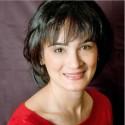 Maria Osmena