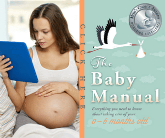 Learn fast, be prepared, and Thrive in Parenthood! Available in 2-disc DVD or HD streaming