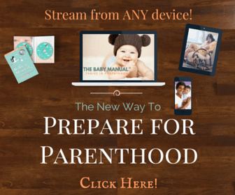 The Baby Manual, award winning program, is now available on any device!